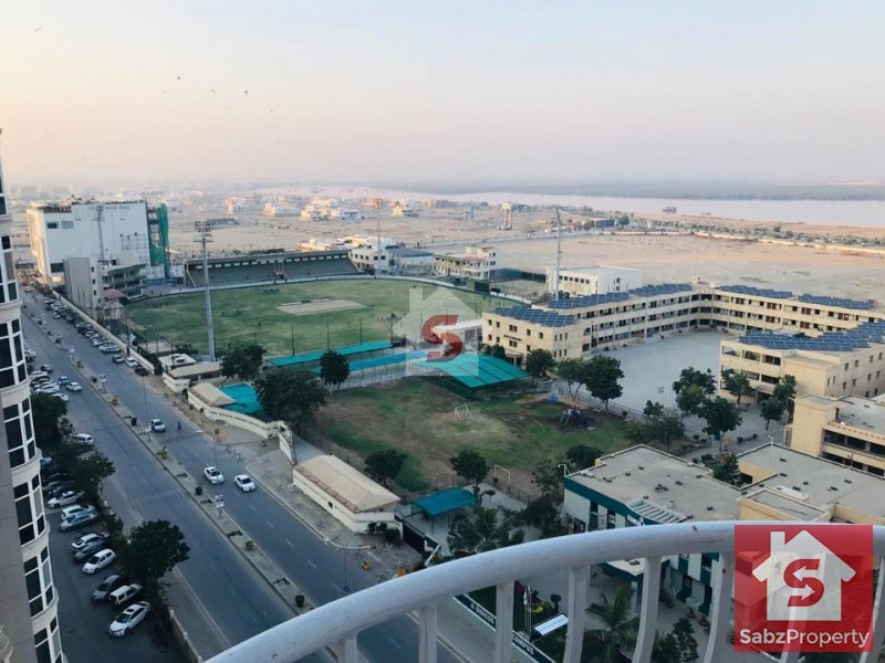 Property to Rent in DHA Phase 8 Karachi, dha-phase-8-karachi-4258, karachi, Pakistan