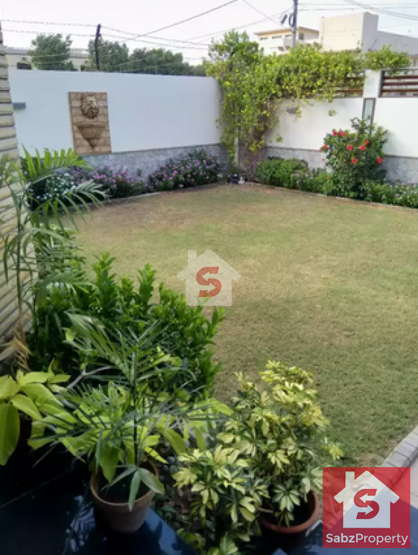 Property for Sale in Defence phase v, dha-phase-5-karachi-4250, karachi, Pakistan