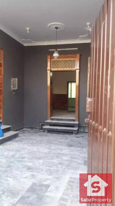 Property for Sale in hayatabad Peshawar, Khyber Pakhtunkhwa, Pakistan, peshawar-others-8283, peshawar, Pakistan