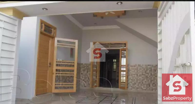 Property for Sale in Saadi Town Karachi, saadi-town-karachi-4658, karachi, Pakistan