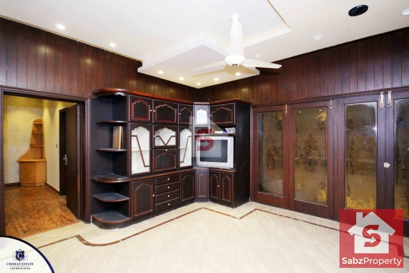 Property to Rent in Cavalry Ground Lahore, cavalry-ground-lahore-5571, lahore, Pakistan