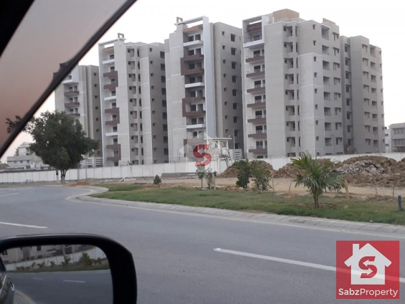 Property for Sale in Navy Housing Scheme, Karsaz Phase IV, karachi-others-4106, karachi, Pakistan