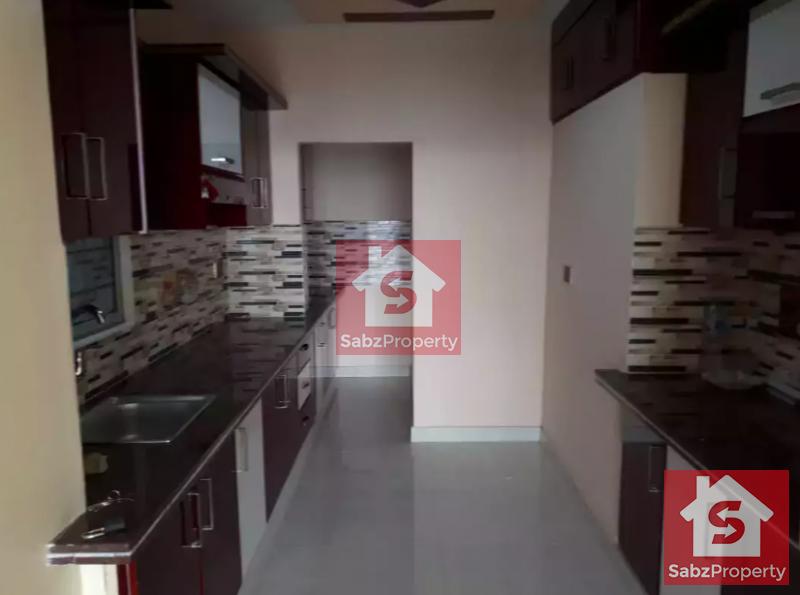 Property for Sale in Cornish Residency Clifton, Karachi, Sindh, karachi-others-4106, karachi, Pakistan