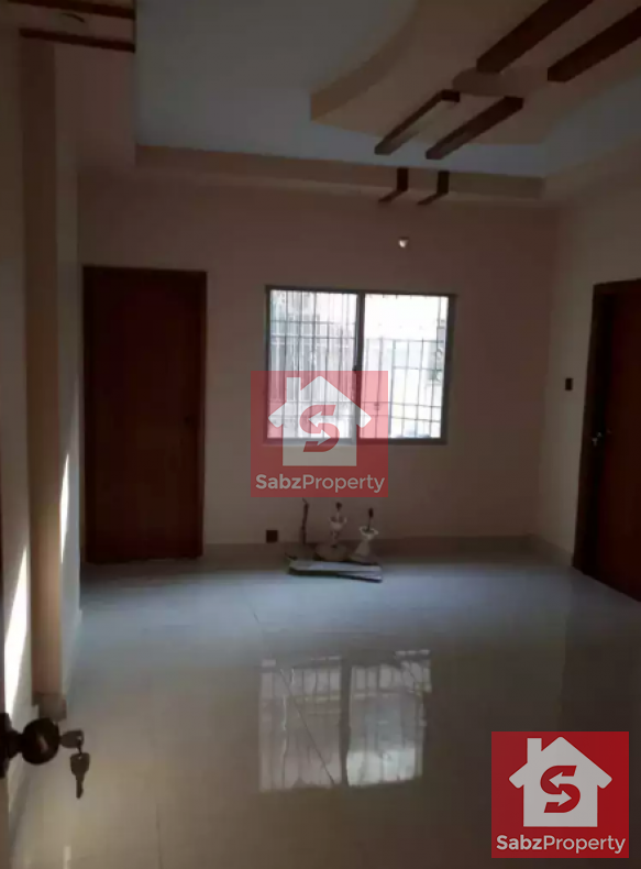 Property for Sale in Cornish Residency Clifton, Karachi, Sindh, karachi-others-4106, karachi, Pakistan