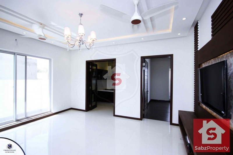 Property for Sale in DHA Phase 4 Lahore., dha-defence-lahore-5588, lahore, Pakistan