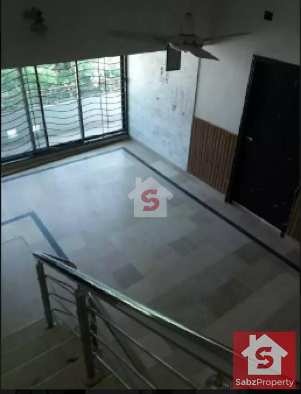Property for Sale in G-9 Islamabad, g-9-islamabad-3355, islamabad, Pakistan