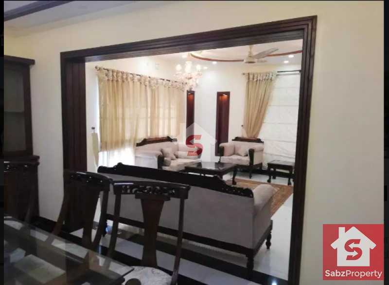 Property to Rent in Bahria Town Islambad, bahria-town-islamabad-3171, islamabad, Pakistan
