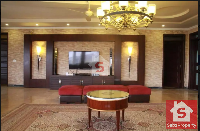 Property for Sale in Bahria Town Rawalpindi, bahria-town-rawalpindi-others-9246, rawalpindi, Pakistan