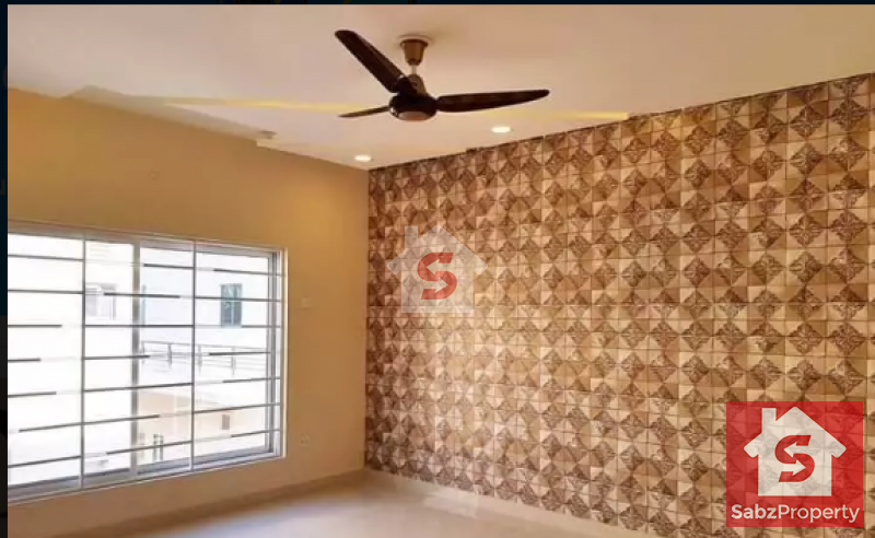 Property to Rent in G-15 Islambad, g-15-islamabad-3351, islamabad, Pakistan