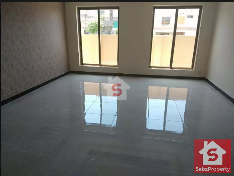 Property for Sale in DHA Islamabad, dha-defenceothers-3219, islamabad, Pakistan