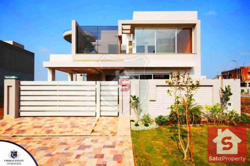 Property for Sale in DHA Lahore, dha-defence-lahore-5588, lahore, Pakistan