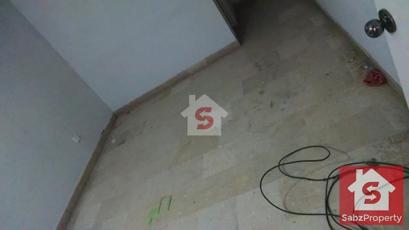 Property for Sale in GULISTAN E JAUHAR Block 14 karachi, karachi-others-4106, karachi, Pakistan