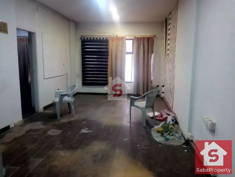 Property to Rent in clifton-karachi-block-4-4205, karachi, Pakistan