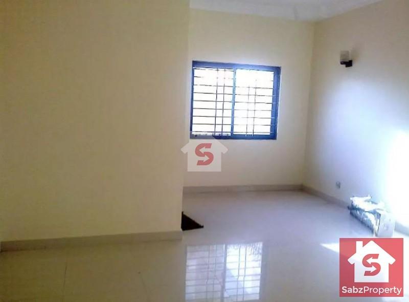 Property to Rent in dha-phase-7-karachi-4255, karachi, Pakistan