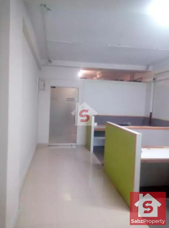 Property to Rent in zamzama-karachi-4771, karachi, Pakistan