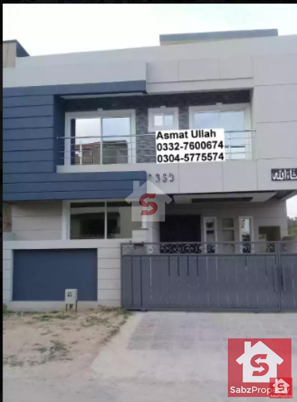 Property to Rent in G-15 Islambad, g-15-islamabad-3351, islamabad, Pakistan