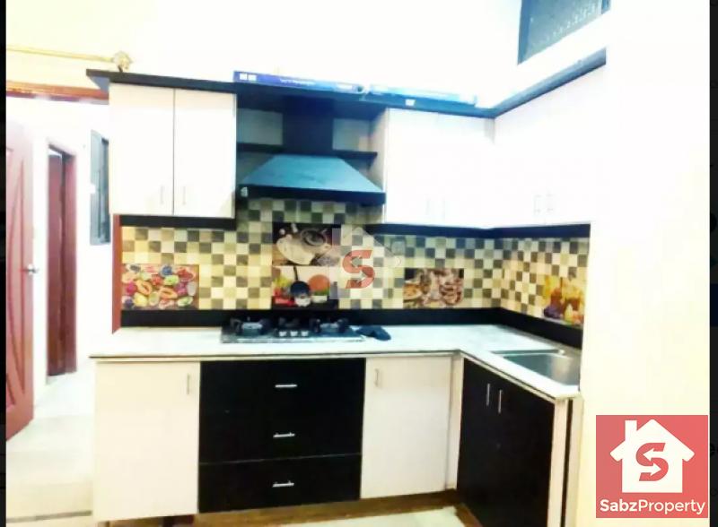 Property for Sale in P&T Colony Karachi, karachi-others-4106, karachi, Pakistan