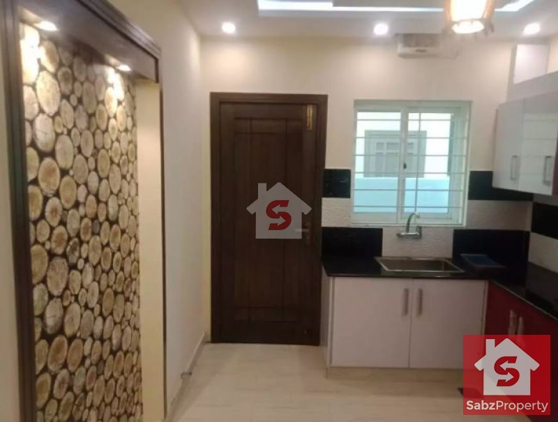 Property for Sale in bahria-town-rawalpindi-others-9246, rawalpindi, Pakistan