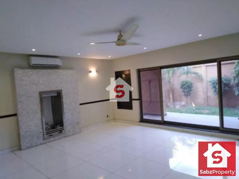 Property for Sale in bahria-town-lahore-5518, lahore, Pakistan