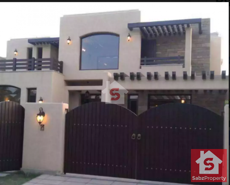 Property for Sale in Gulistan-e-Jauhar, Karachi, gulistan-e-johar-karachi-others-4361, karachi, Pakistan