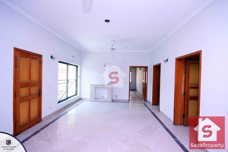 Property to Rent in DHA Phase 4 Lahore., dha-defence-lahore-5588, lahore, Pakistan
