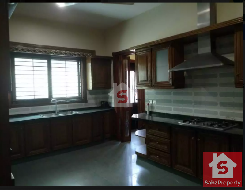 Property to Rent in DHA phase 6 Karachi, dha-phase-6-karachi-4253, karachi, Pakistan
