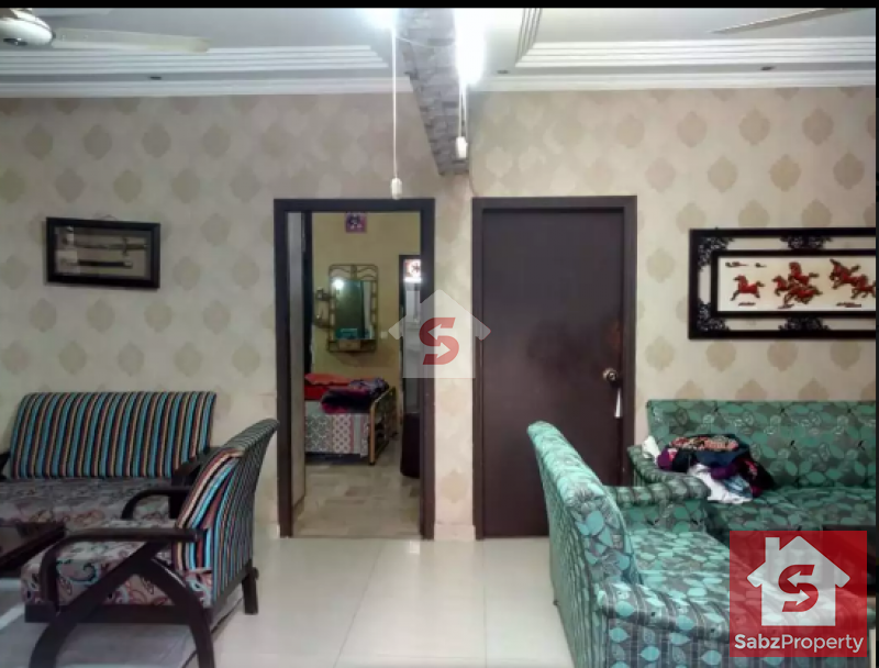 Property for Sale in DHA phase 5 Karachi`, dha-phase-5-karachi-4250, karachi, Pakistan