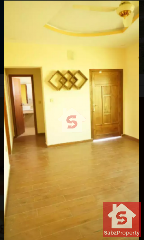 Property for Sale in Peshawar Khyber Pakhtunkhwa, peshawar-others-8283, peshawar, Pakistan