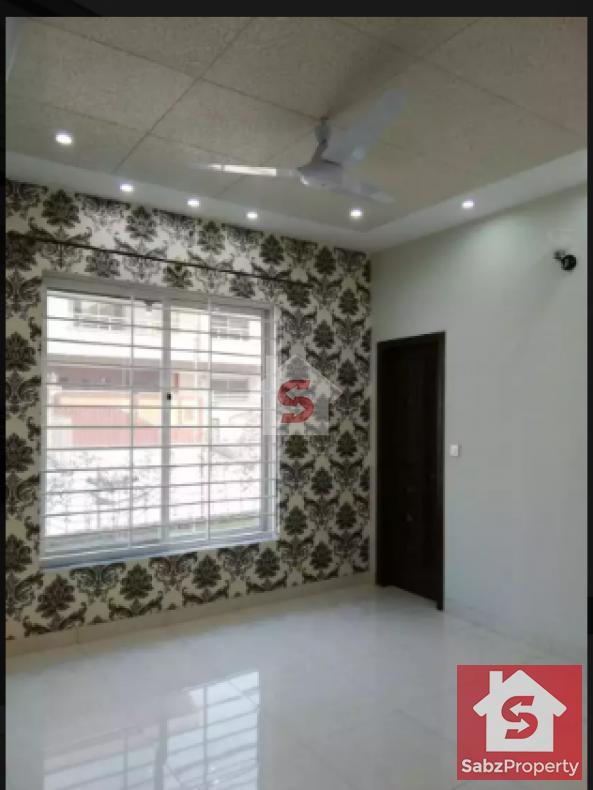 Property for Sale in G-13 Islamabad, g-13-islamabad-3343, islamabad, Pakistan