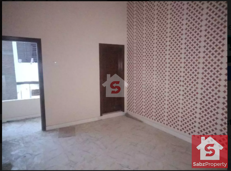 Property for Sale in London Town, london-town-qasimabad-hyderabad-3013, hyderabad, Pakistan