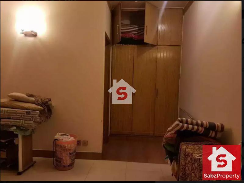 Property for Sale in E-11 Islamabad, e-11-islamabad-3266, islamabad, Pakistan