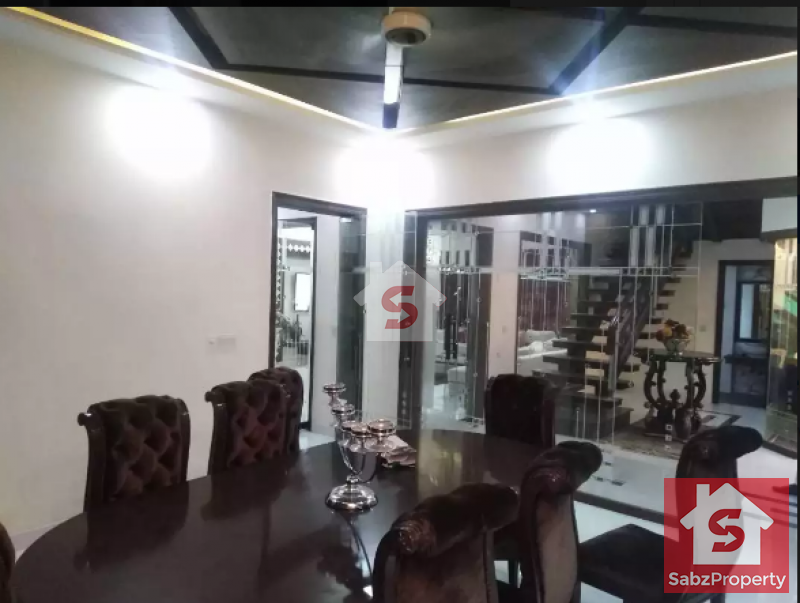 Property for Sale in Bahria Town Sector B Lahore, bahria-town-lahore-sector-c-5540, lahore, Pakistan