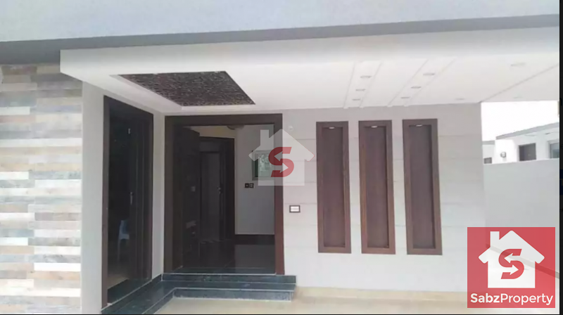 Property for Sale in Bahria Town Gulbahar, bahria-town-lahore-gulbahar-block-5526, lahore, Pakistan