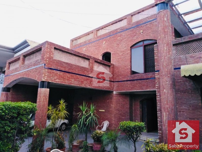 Property to Rent in Cavalary Ground Lahore, cavalry-ground-lahore-5571, lahore, Pakistan