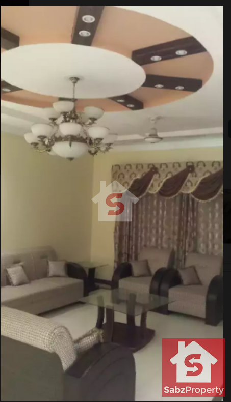 Property to Rent in Bahria Town, Islamabad, bahria-town-islamabad-3171, islamabad, Pakistan
