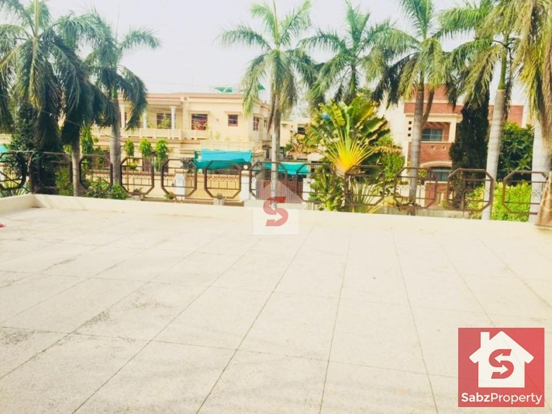 Property for Sale in Garden Town Lahore, new-garden-town-lahore-5959, lahore, Pakistan