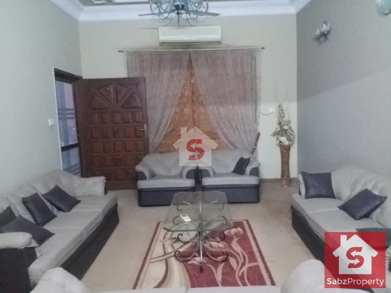Property for Sale in Gulistan-e-Jauhar Block 14 Karachi, gulistan-e-johar-karachi-block-14-4353, karachi, Pakistan