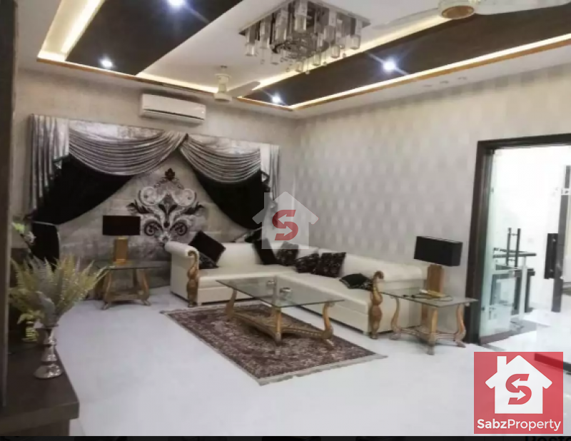 Property for Sale in Bahria Town Lahore, bahria-town-lahore-5518, lahore, Pakistan