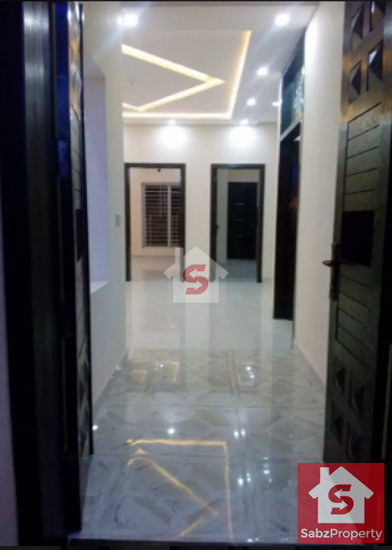 Property to Rent in Bahria Town Lahore, bahria-town-lahore-5518, lahore, Pakistan