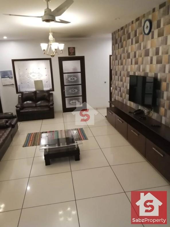 Property for Sale in Karachi, karachi-others-4106, karachi, Pakistan