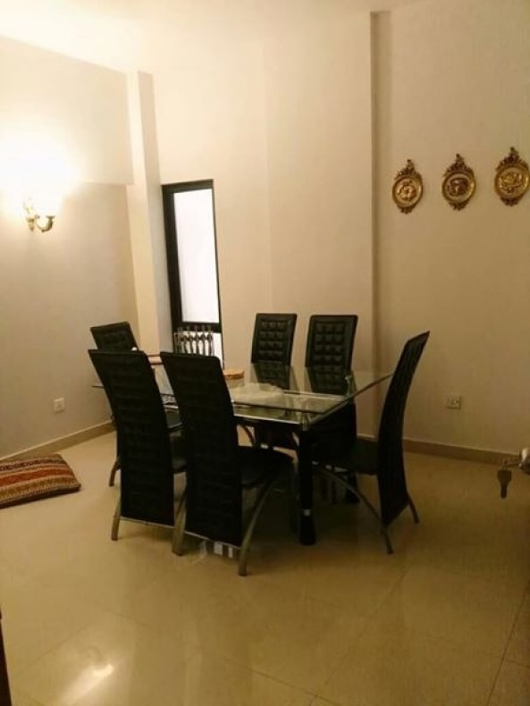 Property for Sale in North Nazimabad Block A Karachi, north-nazimabad-block-a-4577, karachi, Pakistan