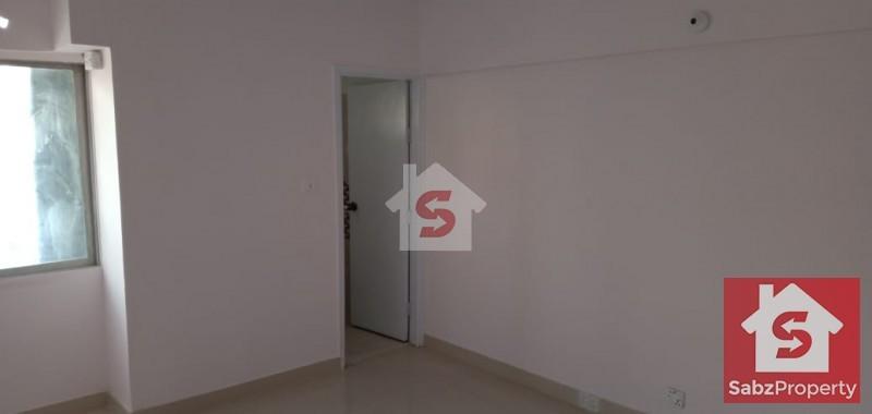 Property for Sale in Gulshan- e- Iqbal Block 13 D-2 Karachi, gulshan-e-iqbal-karachi-block-13-d-2-4383, karachi, Pakistan