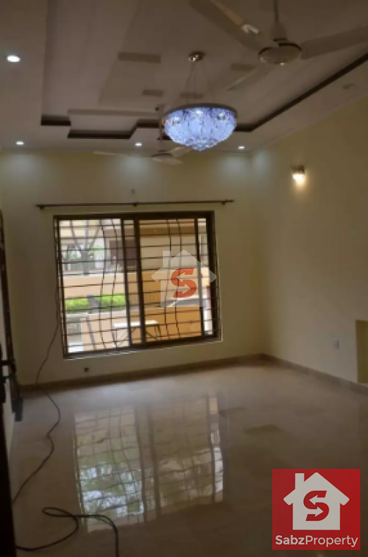 Property for Sale in G-15 Islambad, g-15-islamabad-3351, islamabad, Pakistan