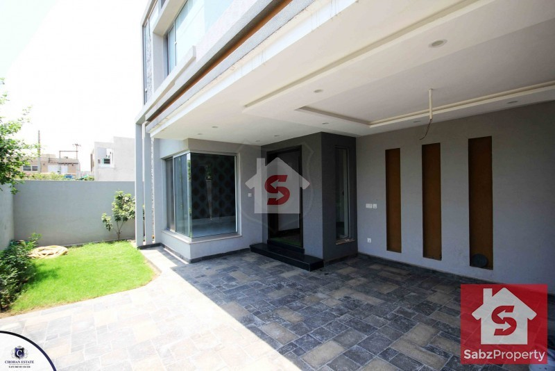 Property for Sale in State Life Housing Society, Lahore, state-life-housing-society-others-6093, lahore, Pakistan