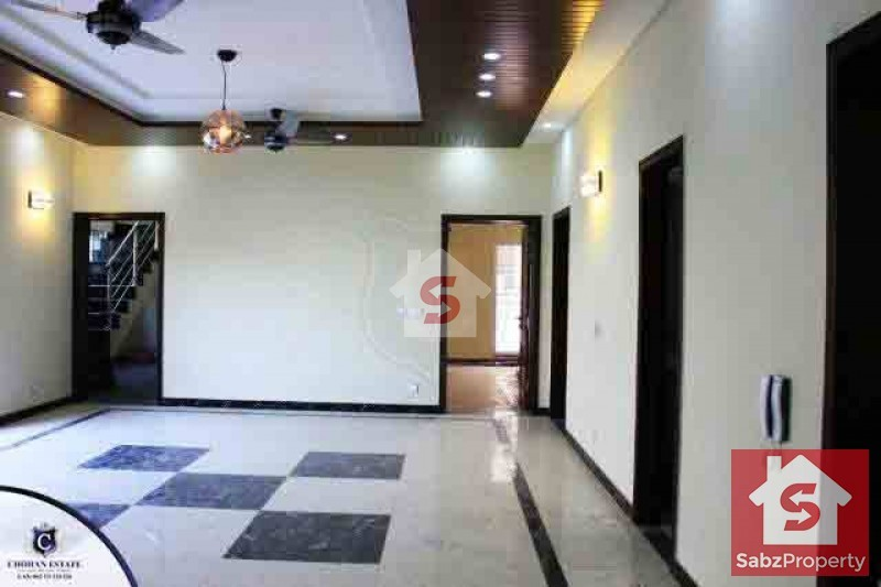 Property to Rent in DHA Phase 3 Lahore, dha-defence-lahore-5588, lahore, Pakistan