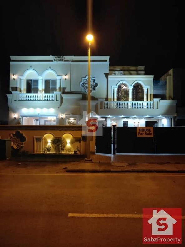 Property for Sale in Overseas A Block Bahria Town Lahore, lahore-others-5390, lahore, Pakistan