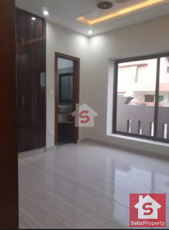 Property for Sale in Bahria Town Islamabad, bahria-town-islamabad-3171, islamabad, Pakistan