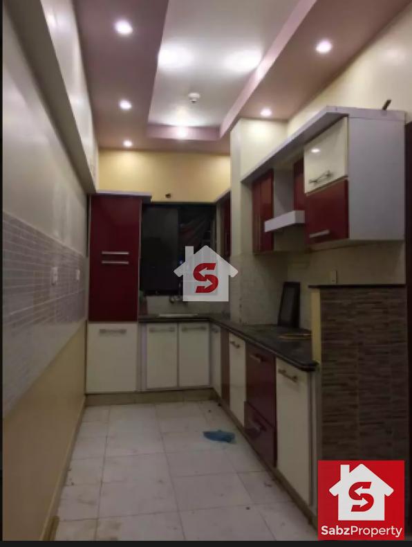 Property to Rent in Gulistan-e-Johar Block 14 Karachi, gulistan-e-johar-karachi-block-14-4353, karachi, Pakistan