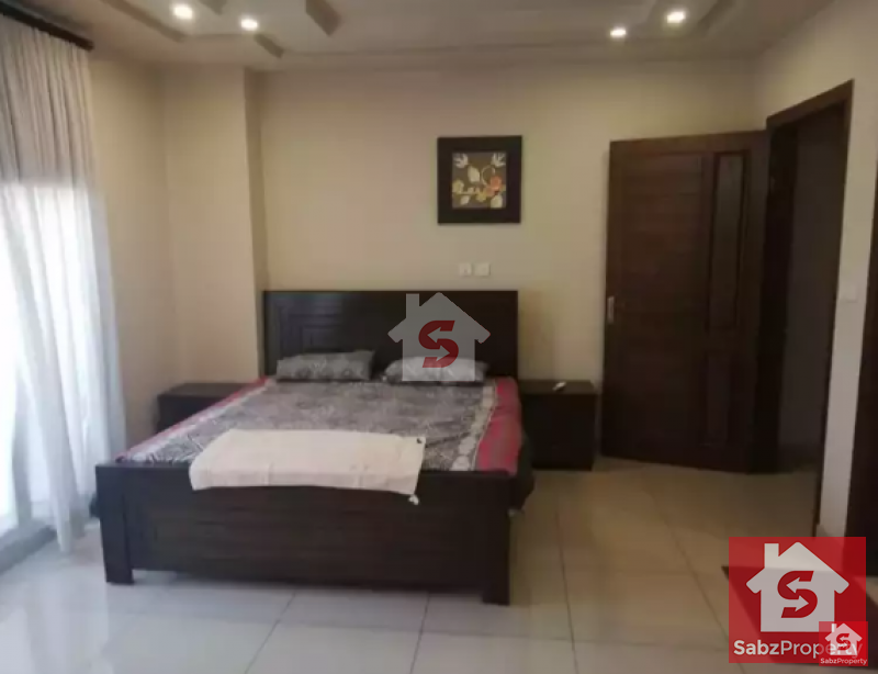Property to Rent in Bahria Town Islamabad, bahria-town-islamabad-3171, islamabad, Pakistan