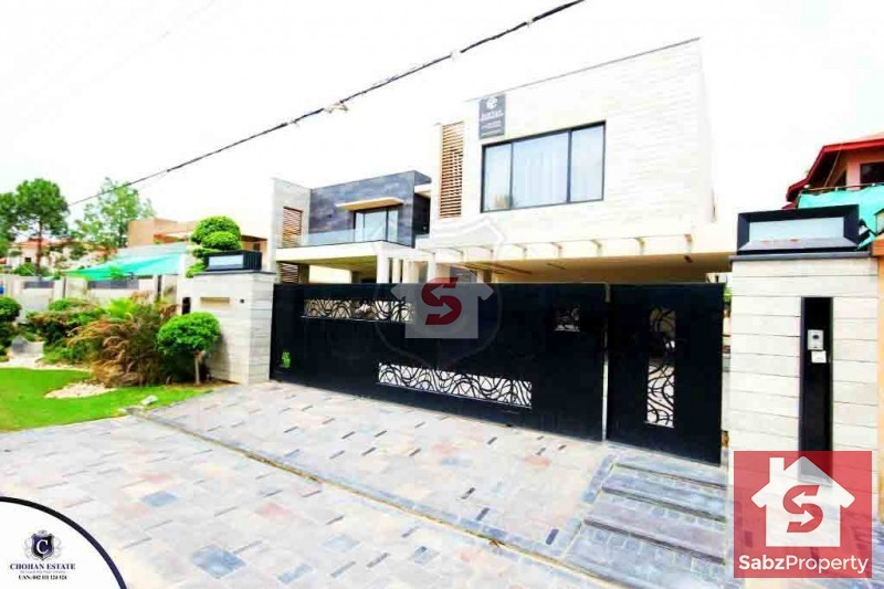 Property for Sale in DHA Phase 2 Lahore, dha-defence-lahore-5588, lahore, Pakistan